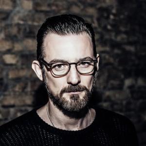 John Osborn