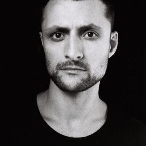 Ryan Elliott Sq